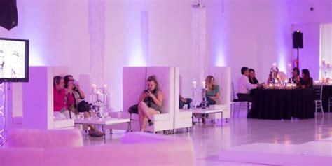 Nuvo Room Dallas by Nuvo Room Weddings Get Prices For Wedding Venues In