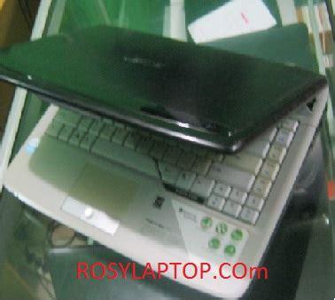 Layar Laptop Lcd Led Acer Aspire 4743 4755g 4750 4749z 4752 V3 47 acer aspire 4720z harga review spesifikasi rosy laptop malang