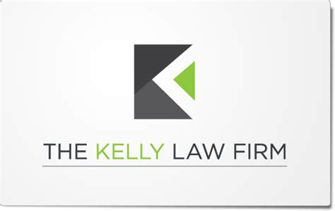 fresh bold logo for a new cutting edge boutique law firm