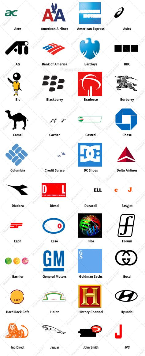 pligg comunicazione pligg comunicazione newhairstylesformen2014 com