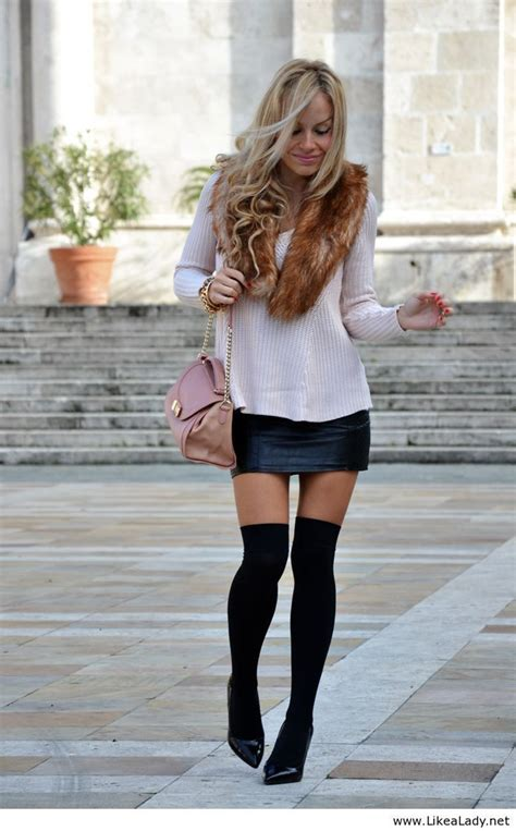 526 best images about fashion on casual