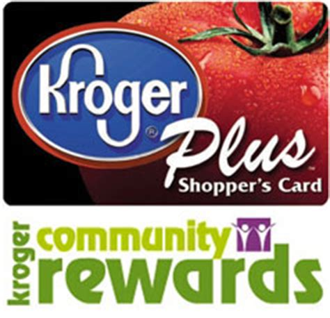 Kroger Amazon Gift Card - kroger amazon programs