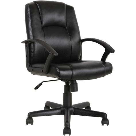 furniture sams office chairs white desk chair walmart desk chairs walmart
