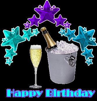 moving birthday cards best 25 happy birthday glitter images ideas on