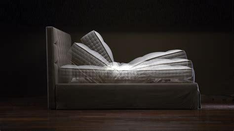 schramm matratzen schramm schlafsysteme und betten bei prinz wohnen