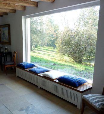 Fensterbänke Innen Verkleiden by Die Besten 25 Fensterb 228 Nke Innen Stein Ideen Auf
