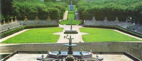 giardino di boboli ingresso alla scoperta giardino di boboli giardino di boboli