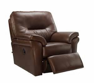 recliner stockists woburn lift tilt recliner