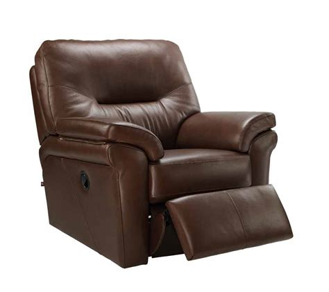 washington leather sofa g plan washington leather reclining sofa g plan
