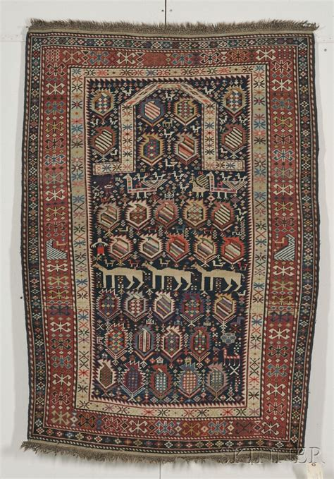 rugs in houston tx rugs sale rugs sale
