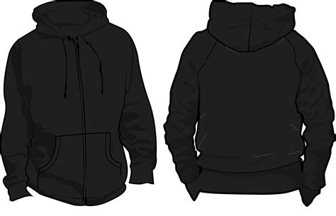 New Jaket Sweater Polos Hoodie Zipper Orange Oren zip hoodie template