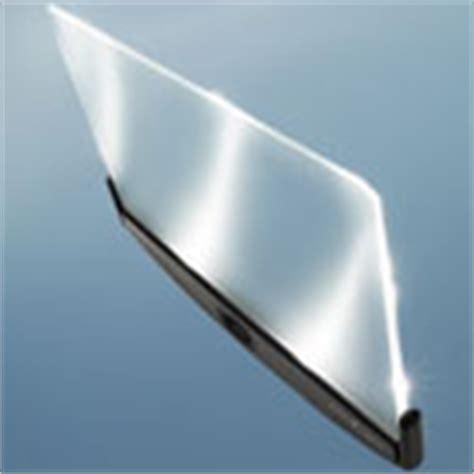 Lightwedge The Energy Efficient Reading Light by Lightwedge