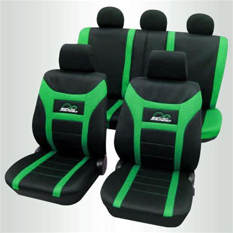 green bayliner cer cover sitzbez 252 ge tuning und styling vw golf 2 forum die