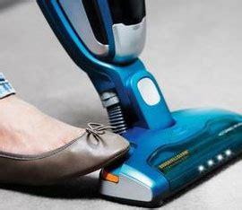 vaporelle per pavimenti posso pulire qualsiasi pavimento con il vapore