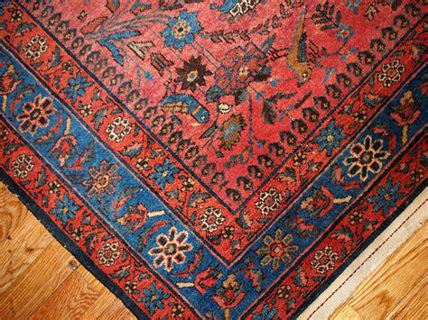 Handmade Rugs Sale - vintage lilihan handmade rug 1920s for sale at pamono