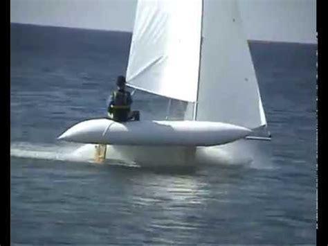 smartkat catamaran australia grabner hobby segel doovi