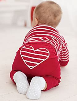 valentines day for baby happy s day babies and toddlers