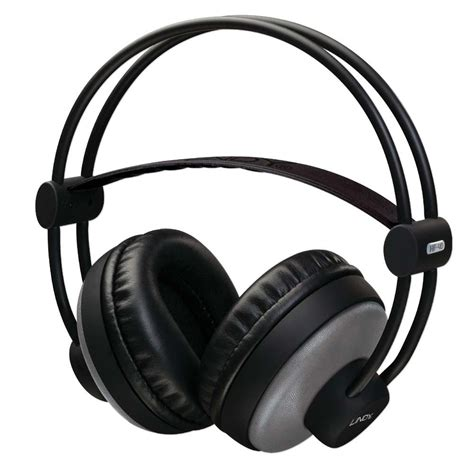best headphones hifi hf 40 hi fi headphones lindy uk