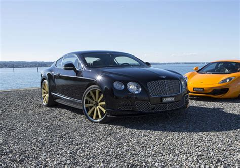 black and gold bentley gold wheels for bentley giovanna luxury wheels