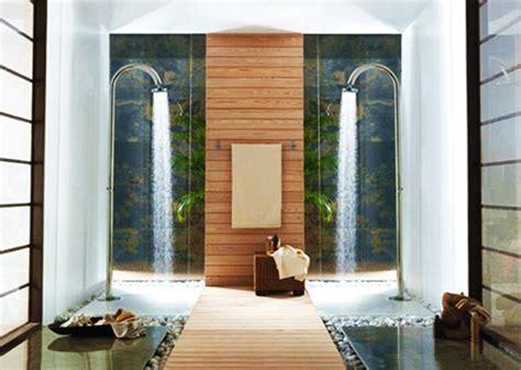 good Simple Bathroom Designs For Small Spaces #5: modern-bathroom-design-eco-style-1.jpg