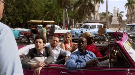 house of lies series finale a look at house of lies series finale no es facil