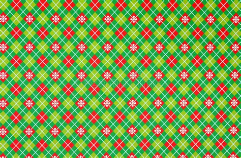 pattern paper uses christmas wrapping paper stock photo image of creation