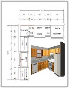Parts Of A Kitchen Cabinet Kitchen Cabinet Parts Terminology Home Design Ideas