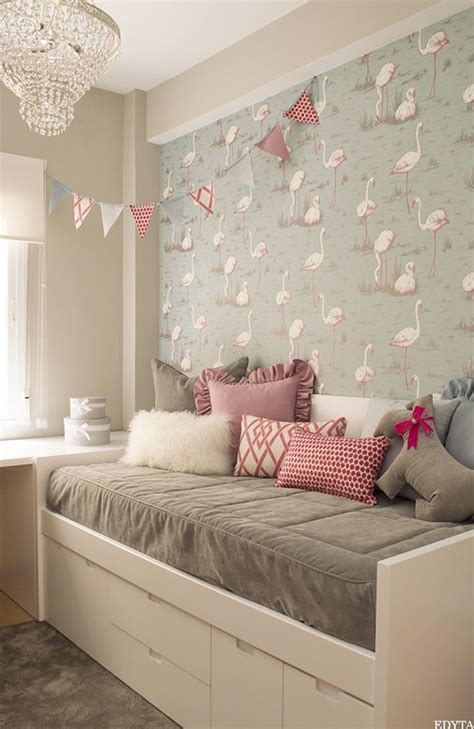 habitacion niño pequeña pintar una habitacion pequea beautiful pintar habitacion