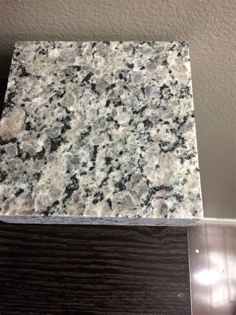 whitewash cabinets with granite countertops new caledonia granite cabinets greige paint