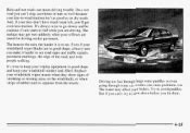 car repair manual download 1995 oldsmobile achieva user handbook 1995 oldsmobile achieva problems online manuals and repair information