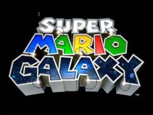 mario galaxy cover ur mr youtube