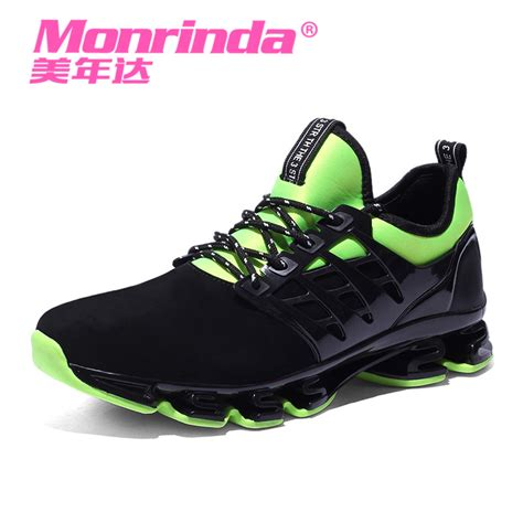 sports shoe design new design monrinda running shoes outoor sport shoes