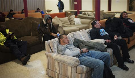 homeless housing minneapolis may free homeless shelters from worship spaces startribune com