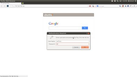 setup ubuntu server ftp how to install ftp server in ubuntu 12 04 server