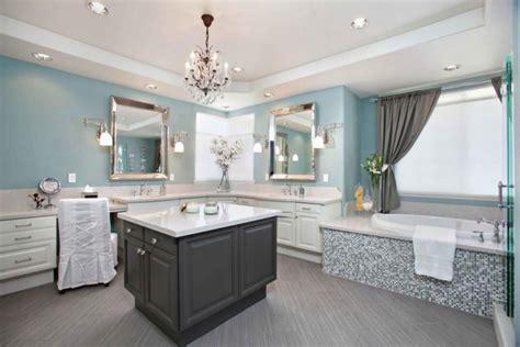 master bathroom remodeling designs decorating ideas