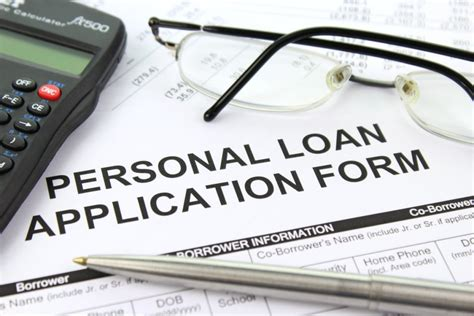can you use a personal loan for a house deposit digital finance management tips for a successful loan appliation