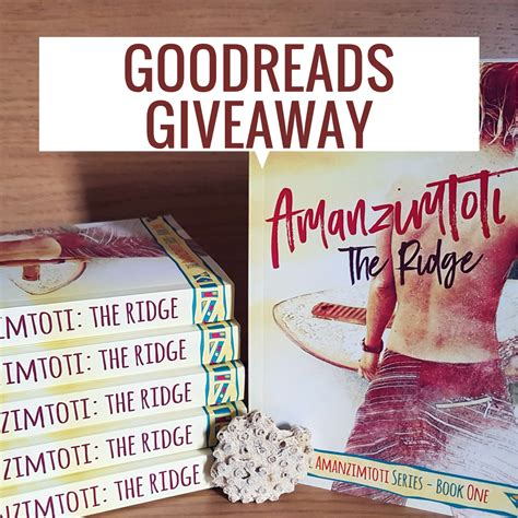 Goodreads Giveaways - goodreads giveaway june carmen shea