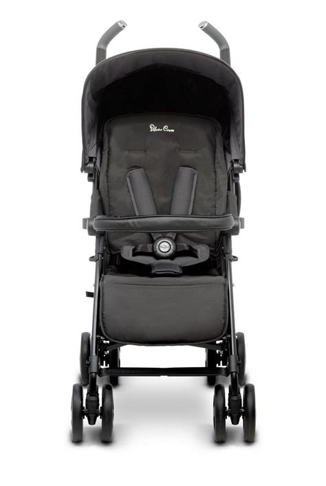 Stroller Silver Cross New Reflex Cool Britannia silver cross buggy reflex buy at kidsroom strollers
