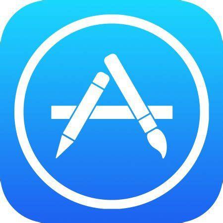 apple inc stock apple inc nasdaq aapl apple inc aapl unveils