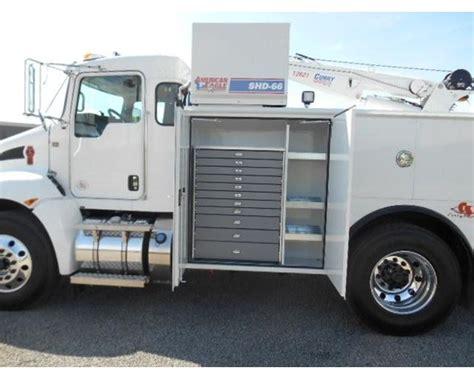 kenworth customer service 2016 kenworth t270 service utility truck for sale