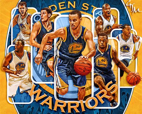 golden state warriors l gsw food for thought by writer photographer jude