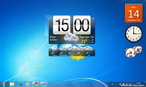 jam digital desktop windows xp sale banner
