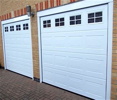 Single Garage Door Price The Garage Door Centre Garage Doors Kettering Wellingborough Northton Northants