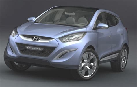 service manual 2012 hyundai tucson how to change top water hose service manual how to repair service manual 2012 hyundai tucson how to change top water hose service manual how to repair
