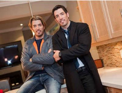 Hgtv S Fall And Winter Lineup More Character Driven | design on a dime archives hooked on houses