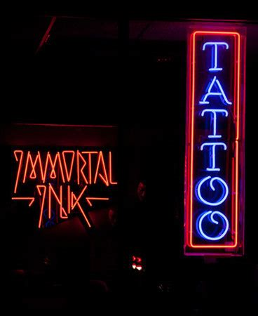 immortal ink tattoo ct immortal ink tattoo