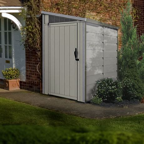 Vinyl Shed Canada by Canadian Tire Garden Sheds Canada Garden Ftempo