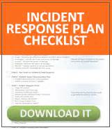 incident and cyber security response services halock