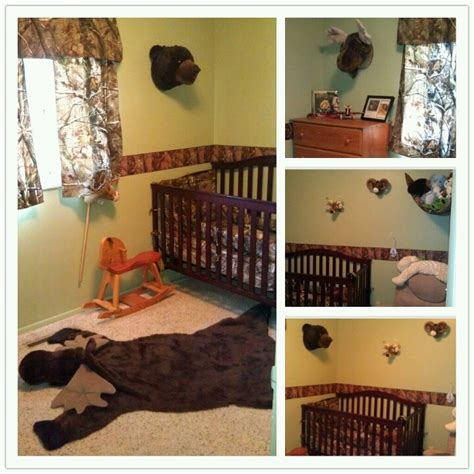 Camo Baby Room by Best 25 Camo Baby Rooms Ideas On Camo Nursery