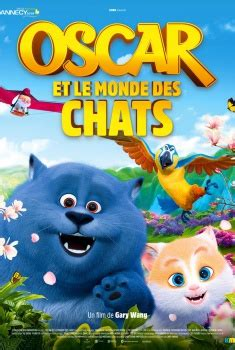 regarder oscar et le monde des chats 2019 film streaming vf les confins du monde 2018 streaming vf en full hd 4k sur